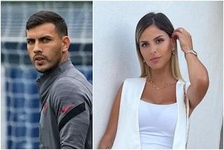 Il PSG è senza pace, scoppia anche il caso Paredes: colpa della moglie
