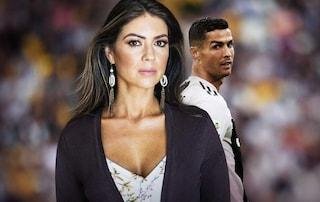 Cristiano Ronaldo non stuprò Kathryn Mayorga: archiviato il caso di violenza sessuale
