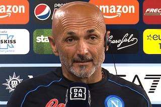 """Insigne ha un problema con i rigori, ma Spalletti non cambia rigorista: """"Li tirerà sempre Lorenzo"""""""