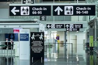 Corruzione all'aeroporto di Fiumicino: soldi, macchine e benefit in cambio di favori