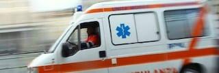 Tragedia sulle strade di Roma, ennesimo incidente mortale: due 21enni morti sul Raccordo