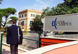 Finti progetti di ricerca per godere di crediti fiscali, perquisizioni in corso alla Link University