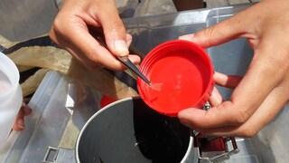 Microplastiche nei laghi del Lazio: da Bracciano a Fondi ecco i più inquinati