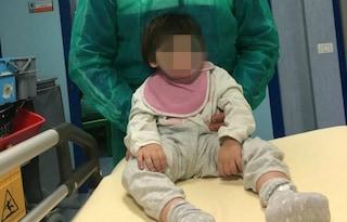"""Il feto soffre ma non le fanno il cesareo. La denuncia: """"Mia figlia non parlerà e non camminerà"""""""