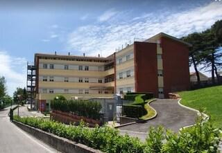 Focolaio al Fatebenefratelli di Genzano: positivi 25 operatori e 2 pazienti