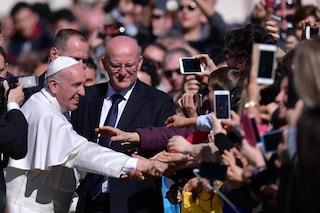 I luoghi di Roma dove si può incontrare Papa Francesco