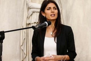 Virginia Raggi si potrà ricandidare a sindaca di Roma: vincono i sì nella votazione su Rousseau