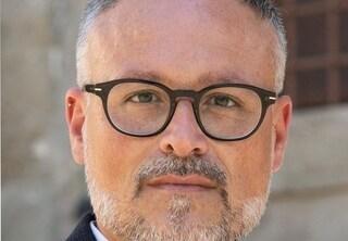 """Massimiliano Borelli, nuovo sindaco di Albano: """"Vittoria di squadra, presi voti anche da destra"""""""