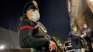 Latina, permessi in cambio di mazzette per acquistare cocaina: arrestato geometra del Comune