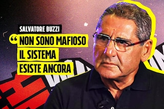 """Mafia Capitale, Salvatore Buzzi a Fanpage: """"Politici omertosi al processo si sono salvati a vicenda"""""""