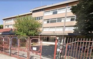 """Rientro a scuola a Roma, la lettera del liceo Orazio: """"Impossibili doppi turni, mancano gli spazi"""""""