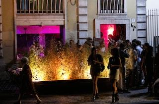 Aumentano i contagi nel Lazio, stretta su feste e raduni: compleanni e matrimoni a numero chiuso
