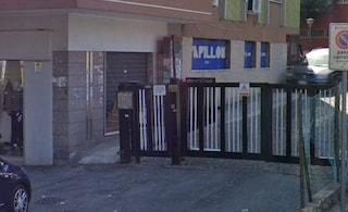 Cadavere in strada a Colli Portuensi, è una donna di 40 anni: potrebbe aver avuto un malore