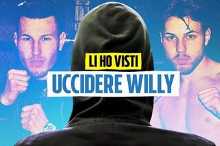 """Omicidio Willy, testimone a Fanpage.it: """"Ritardo nei soccorsi, ambulanza arrivata dopo 30 minuti"""""""