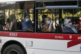 """Allarme bus e metro a Roma, sindacati pronti allo sciopero: """"Inevitabili assembramenti"""""""