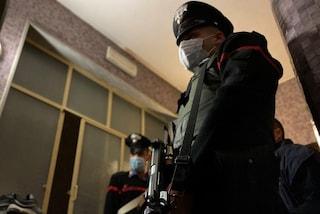 Droga dal Sudamerica a Roma in barattoli integratori: colpo al narcotraffico, arrestate 21 persone