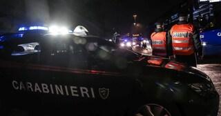 Roma, lite finisce a coltellate presso la stazione Termini: arrestato un 36enne