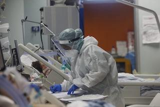Coronavirus Lazio, bollettino di oggi 17 ottobre: 994 casi positivi e 12 morti, 494 contagi a Roma