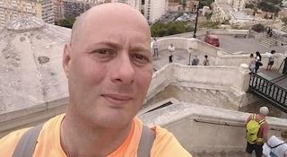 Emanuele ucciso a coltellate per un prestito da 50 euro: è morto davanti agli occhi della fidanzata