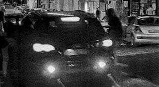 Omicidio Willy Monteiro: una foto incastra i fratelli Bianchi in auto dopo l'aggressione