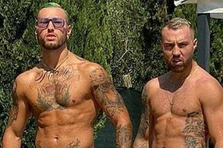 Omicidio Willy, non sarà chiesta la scarcerazione per i fratelli Bianchi: legale rinuncia al ricorso