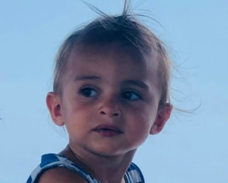 """Otto medici indagati per la morte di un bimbo di due anni: """"Pacemaker impiantato male"""""""