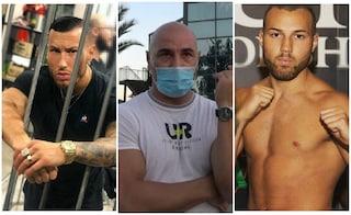"""Omicidio Willy Monteiro, l'allenatore MMA dei fratelli Bianchi: """"Mi è crollato il mondo addosso"""""""
