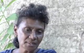 """La mamma di Willy Monteiro: """"Chi ha visto parli, abbia lo stesso coraggio che ha avuto lui"""""""