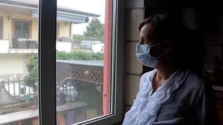 Pazienti covid curati in casa: le regole da seguire nell'assistenza domiciliare