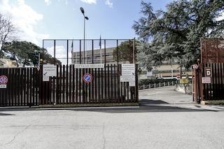 Positiva un'impiegata del Tribunale di Roma: chiusi gli uffici di Piazzale Clodio