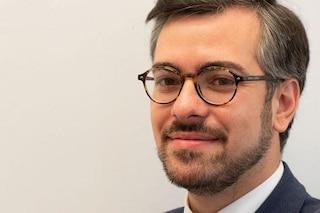 Pierluigi Sanna vince le elezioni comunali a Colleferro