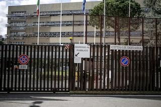 Tribunale di Roma: 2 avvocati in aula anche se positivi, contagiati dipendenti