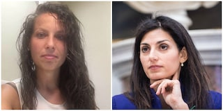 Chi è Katia Ziantoni, la nuova assessora ai Rifiuti del Comune di Roma