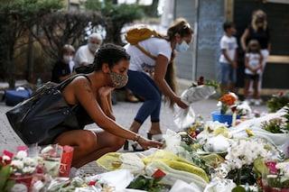 """Gli studenti di Colleferro si raccontano dopo l'omicidio di Willy: """"Parlate con noi non di noi"""""""
