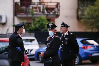 """Pontinia: festa di nozze con 80 invitati, arrivano i carabinieri. D'Amato: """"Non si può più fare"""""""