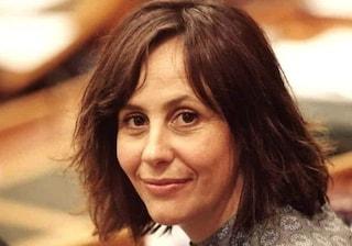 Positiva al coronavirus la consigliera regionale del Partito Democratico Sara Battisti