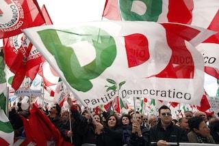 Roma, Pd alla ricerca del suo candidato sindaco: riunione il 14, ma sulle primarie è già scontro