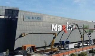 """Slitta inaugurazione del centro commerciale Maximo, la società: """"In regola, rischiamo di non aprire"""""""
