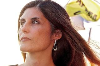 Veronica Cimino vince le elezioni comunali 2020 di Rocca di Papa al ballottaggio