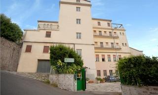 Cluster nella casa di riposo per anziani a Itri: 71 positivi, proclamata zona rossa