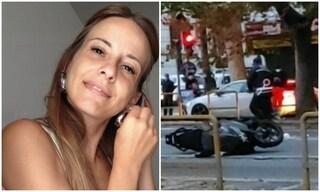Serena Greco morta a 38 anni in un incidente stradale: ci sono due indagati per omicidio stradale