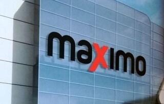 Il nuovo centro commerciale Maximo di Roma può aprire: l'hanno deciso i giudici