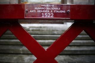 Violenza contro le donne, a Roma boom di chiamate al 1522: +115% rispetto allo scorso anno