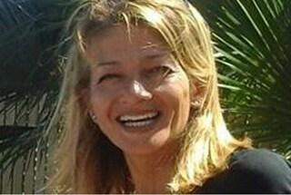 Incidente stradale a Tarquinia, scontro tra bici e auto: Paola muore a 54 anni