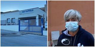 """Focolaio Rsa San Raffaele Rieti, positivi 52 pazienti su 55: """"Non ci aspettavamo cluster così ampio"""""""