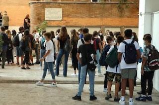 """Scuola, le perplessità dei presidi sul Dpcm: """"Turni pomeridiani impossibili"""""""