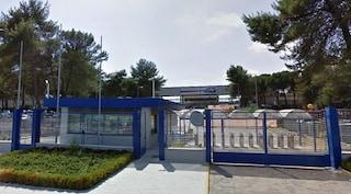 Coronavirus Frosinone: 4 operai positivi allo stabilimento Fca di Piedimonte San Germano