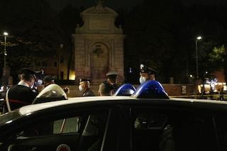 Nuovo Dpcm, coprifuoco alle 22 a Roma e nel Lazio: possibili chiusure delle piazze anche di giorno