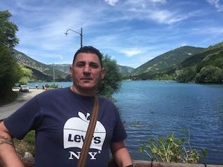 Morto dopo una settimana di agonia Danilo Cerboni: si era schiantato con lo scooter contro un camper