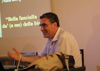 Morto per Covid Filippo Maria Gambari, direttore del Museo delle Civiltà all'Eur